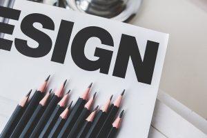 tekstcontrole en webdesign